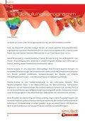 Schulungsprogramm 2014 (PDF 3,4 MB) - simufact - Seite 2