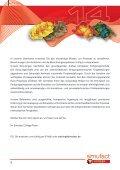 Schulungsprogramm 2014 (PDF 3,4 MB) - simufact - Seite 3