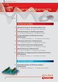 Schulungsprogramm 2014 (PDF 3,4 MB) - simufact - Seite 4
