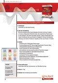Schulungsprogramm 2014 (PDF 3,4 MB) - simufact - Seite 6