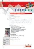 Schulungsprogramm 2014 (PDF 3,4 MB) - simufact - Seite 7