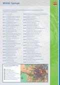 Navigationssystem Österreich - Sinus-Institut - Seite 3