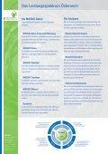 Navigationssystem Österreich - Sinus-Institut - Seite 4