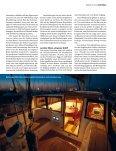 hier - Sirius-Werft Plön - Seite 5