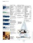 hier - Sirius-Werft Plön - Seite 6
