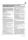 Informationen zur Kranken-Zusatzversicherung - SIGNAL IDUNA ... - Seite 5