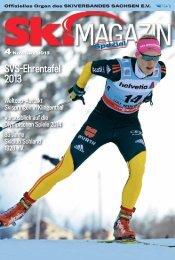 Download - Skiverband Sachsen eV