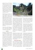 Hjorteskadar på ung furuskog - Skog og landskap - Page 3