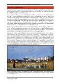 Nasjonalt referansesystem for landskap ... - Skog og landskap - Page 7