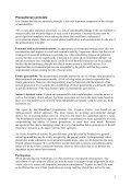 Kriterium for berekraftig husdyravl og retningslinjer - Skog og landskap - Page 5