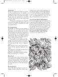 Ta vare på plantene - Plantearven - Skog og landskap - Page 3