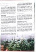 Fjelledelgran - Skog og landskap - Page 3