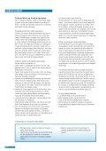 generelle indlæringsvanskeligheder - Skolekonsulenterne.dk - Page 4