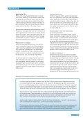 generelle indlæringsvanskeligheder - Skolekonsulenterne.dk - Page 7