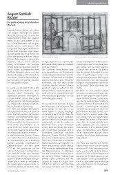 Ärzteblatt Sachsen 08/2012