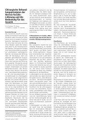 Ärzteblatt Sachsen 09/2007