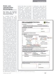Ärzteblatt Sachsen 08/2013