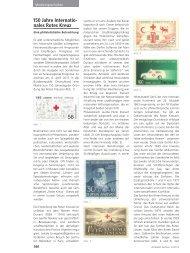 Ärzteblatt Sachsen 12/2013
