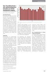 "Ã""rzteblatt Sachsen 05/2013"