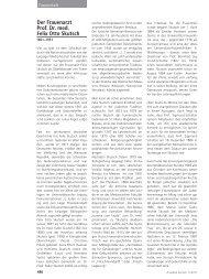 "Ã""rzteblatt Sachsen 11/2013"