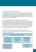 Mein Weg zum Facharzt - Sächsische Landesärztekammer - Seite 7