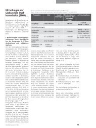 Ärzteblatt Sachsen 01/2014