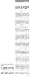 Ärzteblatt Sachsen 04/2013