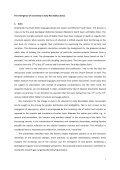 Formloser Antrag - Institut für Slavische Philologie - Page 2