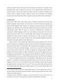 Formloser Antrag - Institut für Slavische Philologie - Page 4