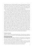 Formloser Antrag - Institut für Slavische Philologie - Page 5