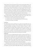 Formloser Antrag - Institut für Slavische Philologie - Page 7