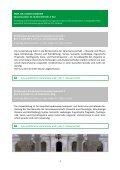 Lehrveranstaltungen im WS 2013/14 - Institut für Slavische Philologie - Seite 3