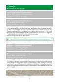 Lehrveranstaltungen im WS 2013/14 - Institut für Slavische Philologie - Seite 5