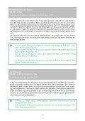 Lehrveranstaltungen im WS 2013/14 - Institut für Slavische Philologie - Seite 6