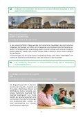 Lehrveranstaltungen im WS 2013/14 - Institut für Slavische Philologie - Seite 7