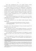 Kapitel 4 - Institut für Slavische Philologie - Page 5