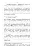 Kapitel 4 - Institut für Slavische Philologie - Page 6