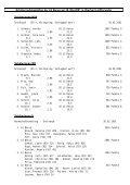 Schülermehrkampftag der LG Berus am 30. Mai 2001 in Überherrn ... - Page 3