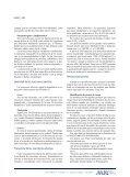 Reacciones adversas a medios de contraste radiológicos: criterios y ... - Page 2