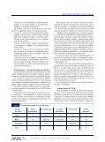 Reacciones adversas a medios de contraste radiológicos: criterios y ... - Page 3