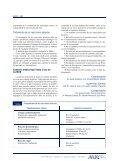 Reacciones adversas a medios de contraste radiológicos: criterios y ... - Page 4