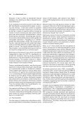 pharmacology of medicinal plants and natural products - Page 2