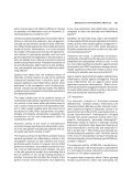 pharmacology of medicinal plants and natural products - Page 5