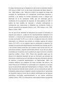CAPÍTULO 15: NEUROPSIQUIATRÍA DE LA MOTIVACIÓN Y ... - Page 3