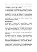 CAPÍTULO 15: NEUROPSIQUIATRÍA DE LA MOTIVACIÓN Y ... - Page 4