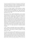 CAPÍTULO 15: NEUROPSIQUIATRÍA DE LA MOTIVACIÓN Y ... - Page 6