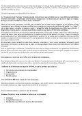 Parálisis cerebral y el concepto Bobath de neurodesarrollo - Page 2
