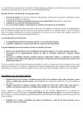 Parálisis cerebral y el concepto Bobath de neurodesarrollo - Page 3
