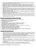 Parálisis cerebral y el concepto Bobath de neurodesarrollo - Page 4
