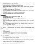 Parálisis cerebral y el concepto Bobath de neurodesarrollo - Page 5